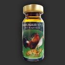 Inmunair