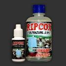 RIPCOX 15 ml