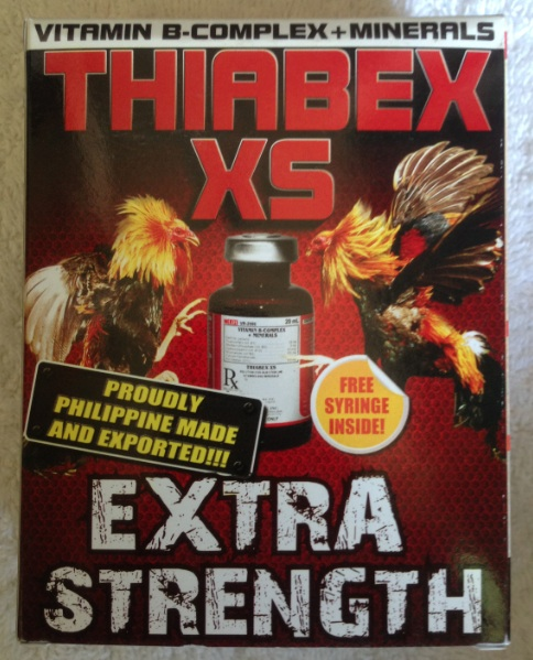 Thiabex Xs Gamecock Apparel And Supplies