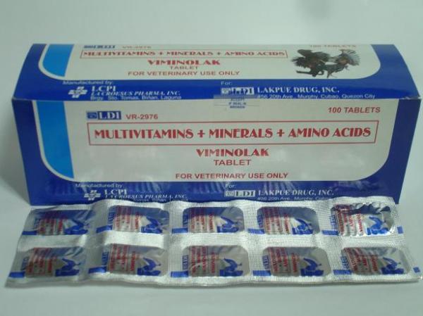 Viminolak Gamecock Apparel And Supplies