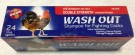 Wash-out Shampoo 10 ml x 24 sachet