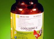 codlivine E