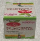 New Placenta Day Cream