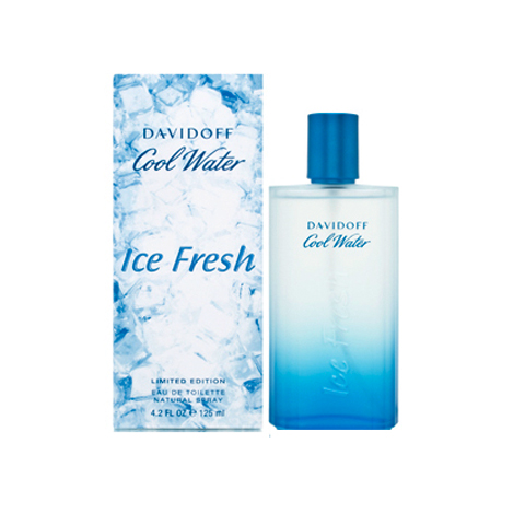 [Obrazek: Davidoff-Cool-Water-Ice-Fresh-for-Men.jpg]