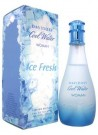 Davidoff Cool Water Woman Ice Fresh 100 ml