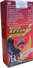 Bexan XP 10 ml