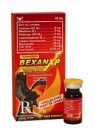 Bexan XP 10 ml package