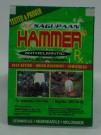Hammer Oral Suspension 1 Box