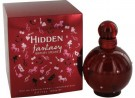 Britney Spear Hidden Fantasy 100 ml