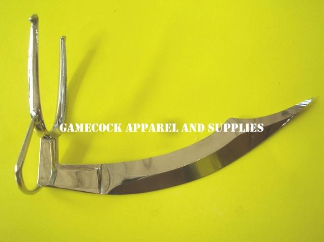 semi pakpak langaw diamond cut