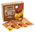 Leisure 18 Slimming Chocolate Drink