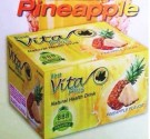 First Vita Plus Original Pineapple