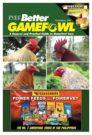 Better Gamefowl | Book