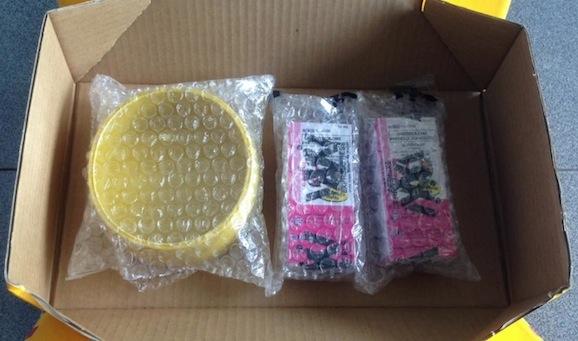 packaging-dhl-waybill-number-7372016864
