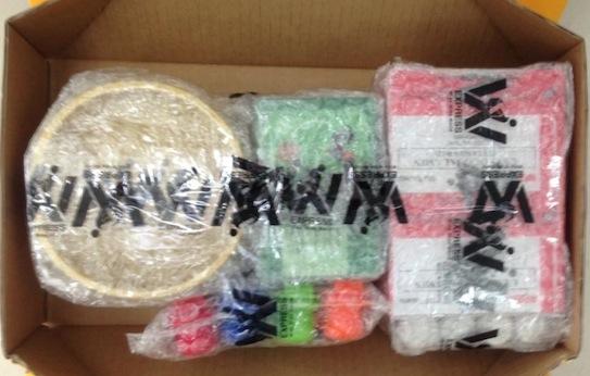 packaging-dhl-waybill-number-9411547062