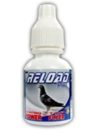Pigeon Reload Plus | 10 ml ~ Oral Drops
