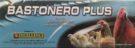 Bastonero Plus   Anthelmintic   Soluble Powder