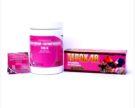 Tepox 48   Healthy Digestive System ~ Powder