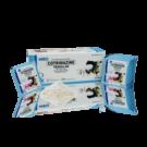 Trisullak Water Soluble Powder