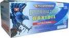 Baxidil 240 mg x 100 tablets