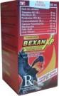 Bexan XP 100 ml
