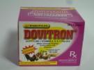 Dovitron | Antibacterial with Multivitamins