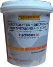 Electrogen D+ 1kg