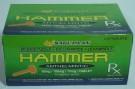 Hammer Maintenance Dewormer 200 tablets