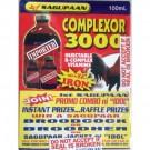 Complexor 3000 100 ml
