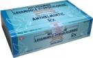 Vermigo – Maintenance Dewormer