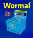 Wormal Tablet | Maintenance Dewormer