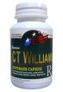 CT Williams Dewormer