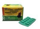 Vermex Forte - Conditioning Dewormer