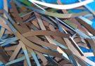 Pre Cut Blade   KINKELDER ECLIPSE 2.0 mm   Slasher Knives Assemble – 10 Pieces
