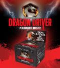 Battlecock Dragon Driver Oral Drop   1 Box