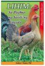 Pagbuo ng Sariling Linyada | Book