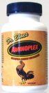 Dr Blues Aminoplex 100 Tablets | Brown Label