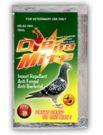 Pigeon - Dienamite Shampoo | 10 ml Sachet
