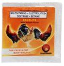Pigeon Excelite Multi Vit + Minerals + Electrolytes | Powder