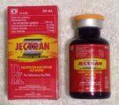 On Gamecock Conditioning | Jetran Premium