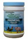 Premoxil | Antibiotic | Water Soluble Powder