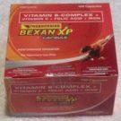 New Product – Bexan XP Capsule