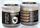 Black Rooster HF Barley | Feed Additive