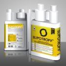 Black Rooster LIPOTROPIC | 110 ml & 580 ml - Liquid Supplement