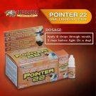 Pointer 22 Oral Liquid Solution | Performance Enhancer