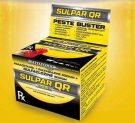 Sulpar QR | Pest Buster | Tablet