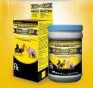 Sulpar QR | Pest Buster | Water Soluble Powder